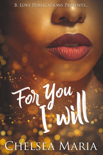 For_You_I_Will
