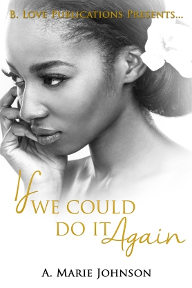 If_We_Could_Do_It_Again