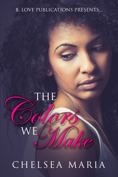 The_Colors_We_Make