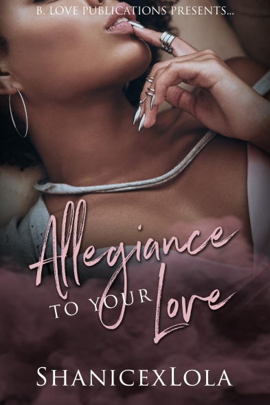 Allegiance_to_Your_Love