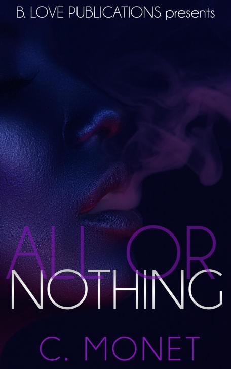 AllorNothing