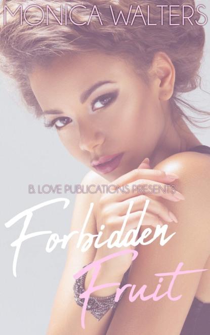 FF Cover