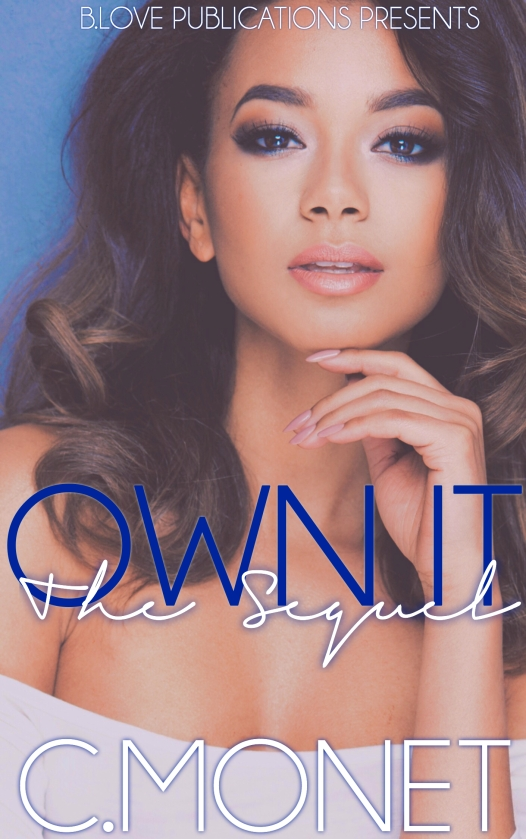 ownit2