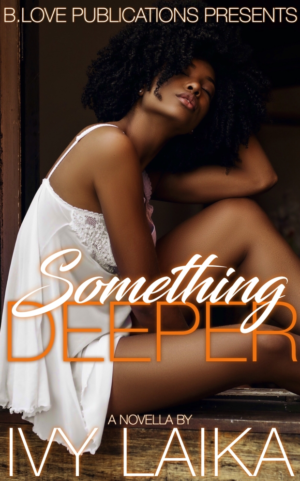 somethingdeeper