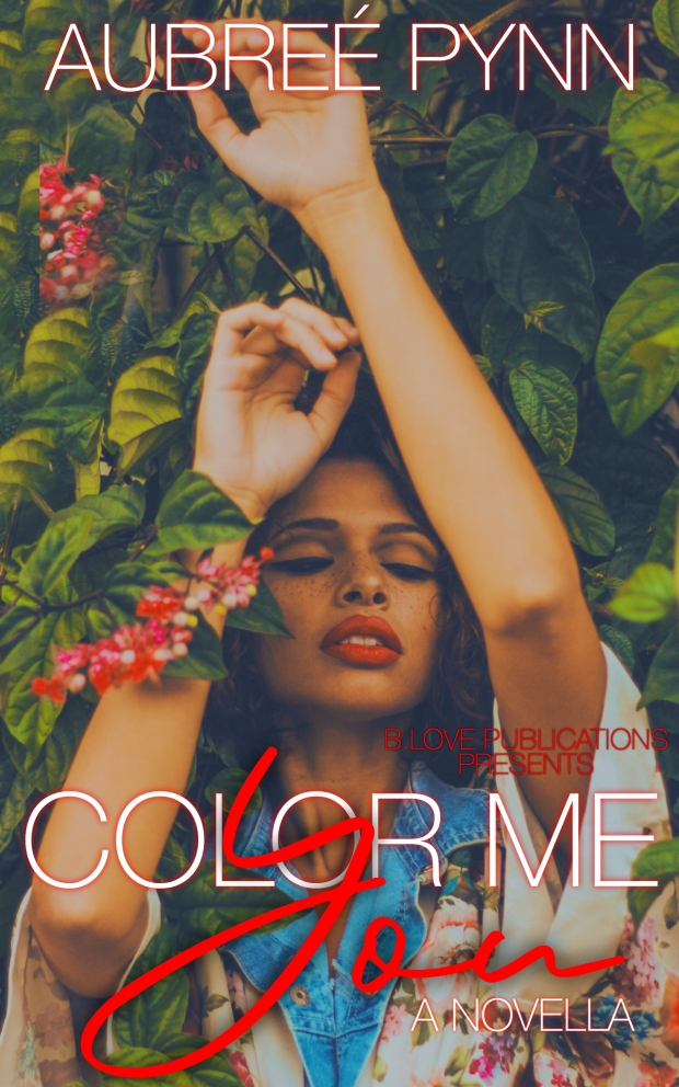 colormeyou